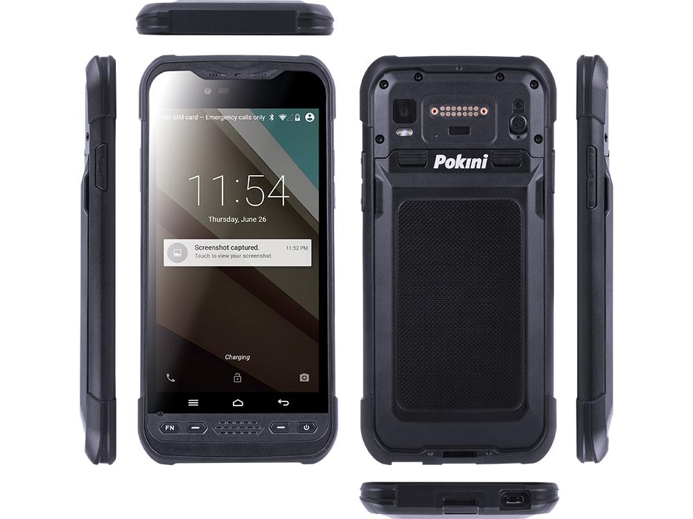 01-pokini-tab-k6_uebersicht_android