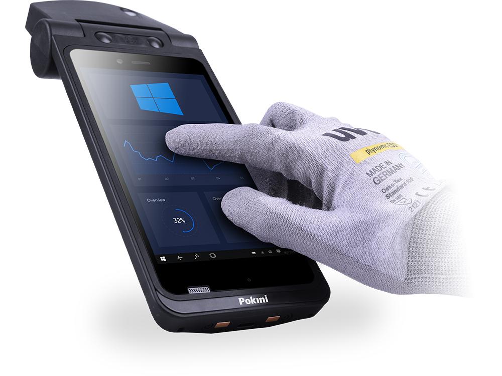 03-pokini-tab-a6_handschuh