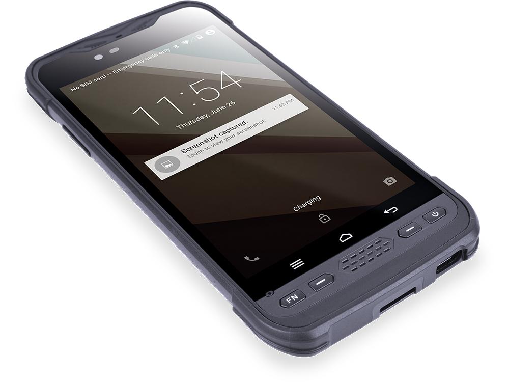 03-pokini-tab-k6_perspektive_liegend_android