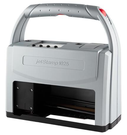 Handdrucker-jetStamp-1025-17199
