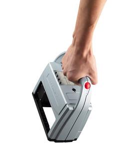 Mobiler-Inkjet-Drucker-Etikettendrucker.jpg-25378