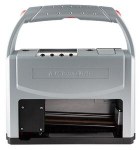 Mobiler-Inkjet-Drucker-jetStamp-1025.jpg-17200