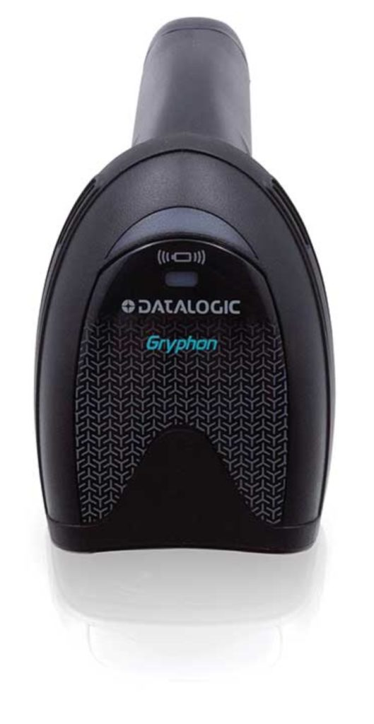 PLP-GRYPHON-4500-DRA-FRONT-FACING