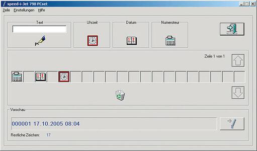 REINER_Mod.798_PCset.jpg-14815