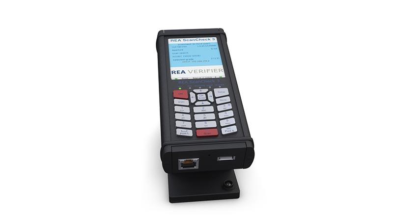barcode-verifier-scancheck-3-1