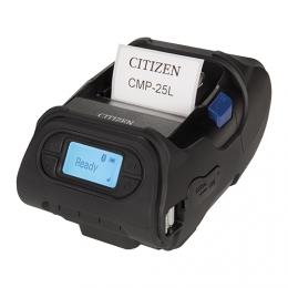 citizen_cmp-25l