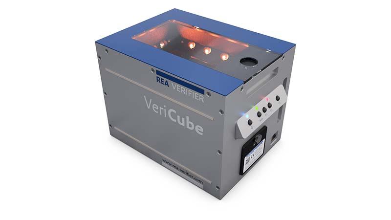 verifier-vericube-turn-108