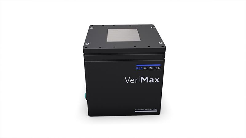 verifier-verimax-turn-47