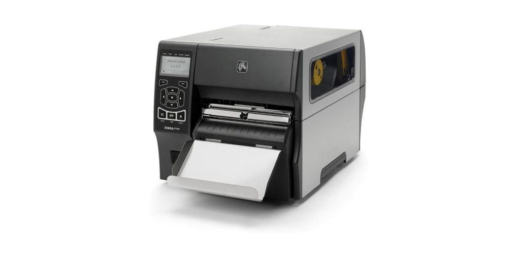 zebra-zt420-mit-cutter
